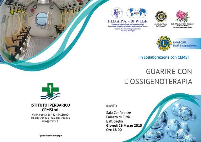 invito-ossigenoterapia-26-marzo2015